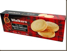 Walkers-Pure-Butter-Shortbread-Highlanders