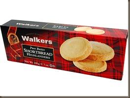 Walkers-Pure-Butter-Shortbread-Highlanders